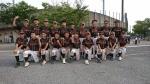 千葉県少年野球大会(千葉日報旗杯)